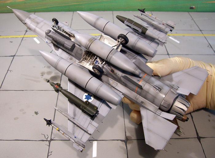 F16D_PDS_10.jpg