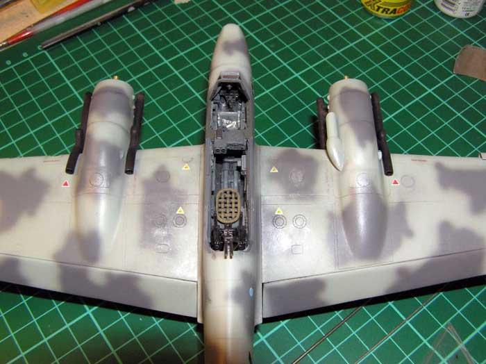 Mauve-110-17.jpg