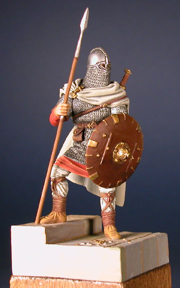 Saxon Warrior http://hsfeatures.com/features04/anglosaxongp_1.htm