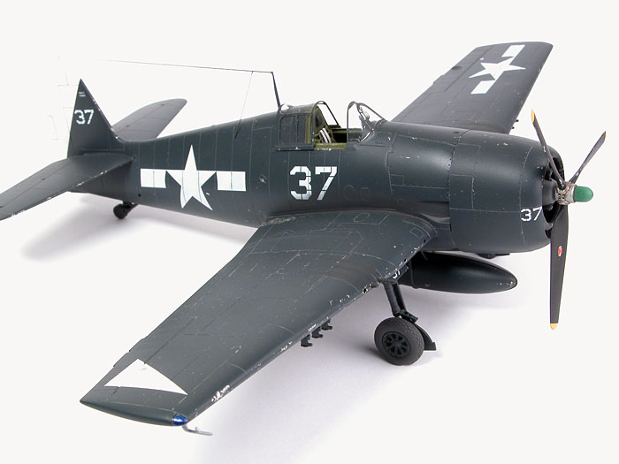 Grumman f6f 5 hellcat group picture image by tag keywordpictures