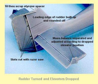 Image result for ju87 stuka wing flap