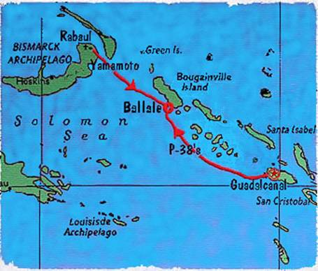 Rome It as well The Philippines moreover Nostalgicilocossur1 together with Luzon Island On Map Of Philippines also Pattaya Th. on manila location map