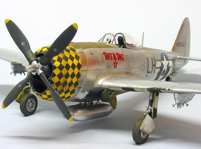 P-47Bubble_tb_03.jpg